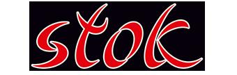 Stok_logo_V3